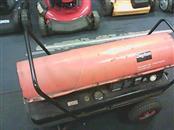 DAYTON Miscellaneous Tool 3VE51G